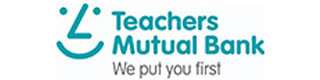 Teacher's Mutual Bank supports Public Education Foundation